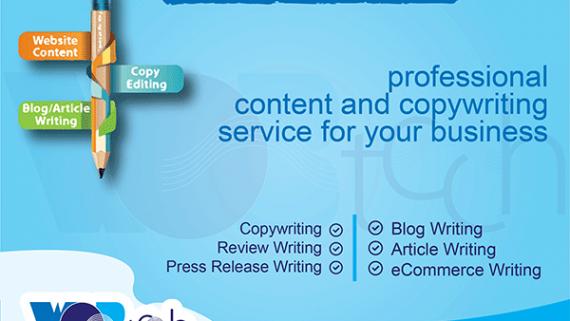 Content writing services in Uttara, Dhaka, Bangladesh
