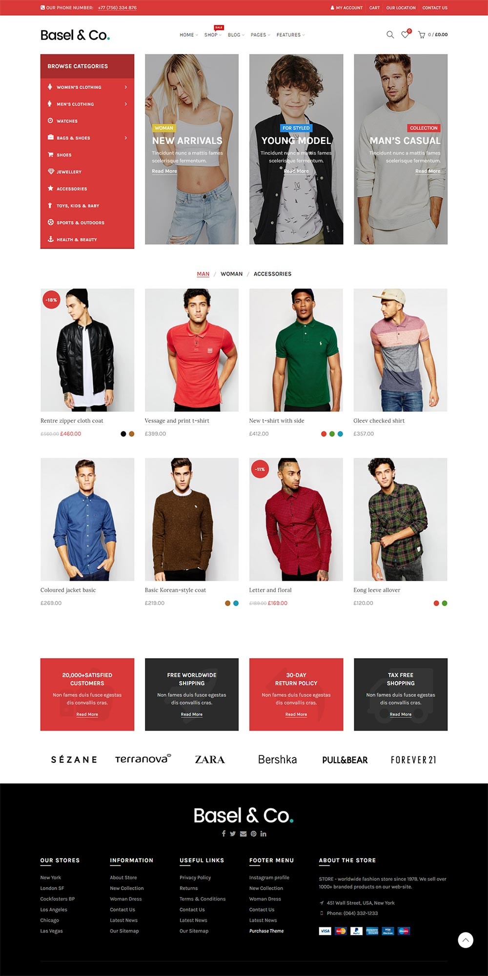 WebTech eCommerce Website Design and Development in Uttara, Dhaka, Bangladesh