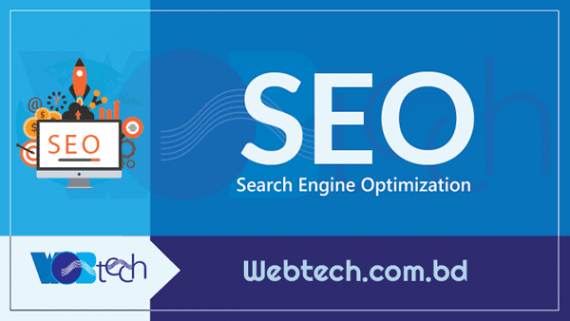 Search Engine Optimization Services in Bangladesh